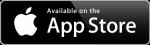 Baixe nosso aplicativo de demonstração para seu iPhone