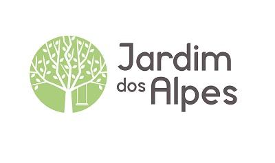 Empreendimento Jardim dos Alpes - Cliente Inside Places