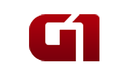 logo_g1