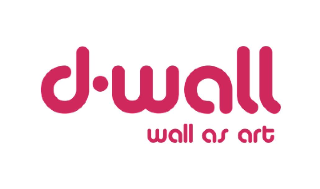 DWall - Cliente e parceiro realidade virtual Inside Places